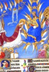 Magnificent Book of Hours of Duc de Berry