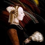 French photoartist Sabine Pigalle