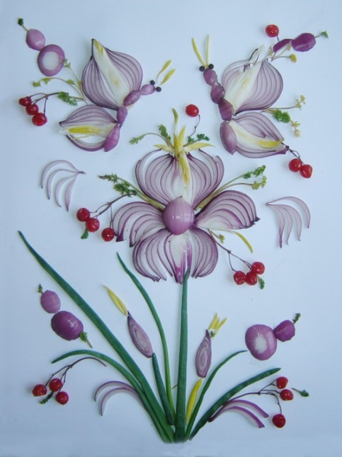 http://vsemart.com/wp-content/uploads/2014/11/Vegetable-painting-by-Ukrainian-food-artist-Tamara-Bondar-10.jpg