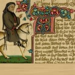 'The Canterbury Tales' by Geoffrey Chaucer. Cost $ 11.1 million. Purchase year 1998