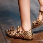 Dolce & Gabbana Applied Art
