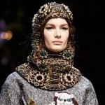 Dolce & Gabbana Artful collection