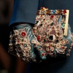 Dolce & Gabbana Applied Art