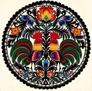 papercut art