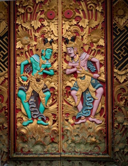 Doors As Art Art Kaleidoscope