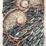 Naomi Zettl & Andreas Kunert stone art