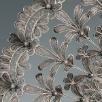 Beautiful Silver filigree art