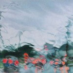 Hyperrealistic Rainscapes by Elizabeth Patterson