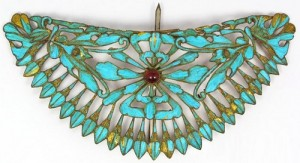 Kingfisher Ancient Chinese Art