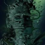 Photomanipulation by Belgrade based digital artist Bojan Jevtic