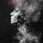 Photomanipulation by Belgrade based digital artist Bojan Jevtic