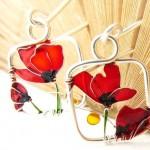 Kuklastudio jewelry