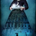 Digital artist Catrin Welz-Stein