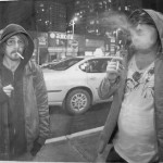 Hyperrealistic pencil drawings by Paul Cadden
