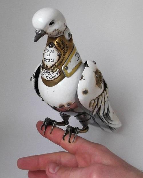 http://vsemart.com/wp-content/uploads/2014/11/Peace-dove-2.jpg