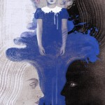Illustrators Anna and Elena Balbusso