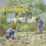 62 million dollar painting by Van Gogh