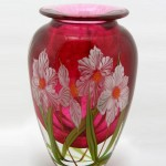 Mayauel Ward Glass Fantasy