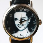 Original JayKay Wristwatches by Yekaterina Speshilova