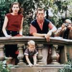 American Film Stuart Little, 1999