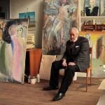 Valery G. Traugott (1936-2009)