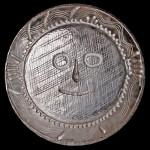 Artist jeweler Pablo Picasso