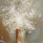 Pastel painting by Annet Loginova