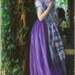 Anti-Victorian Pre-Raphaelitism