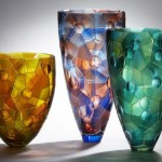 glass engraving art by Kevin Gordon
