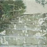 Hyperrealistic oil paintings by Pyotr Kozlov