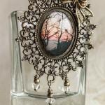 Photo in jewelry by Alexandra Goloviznina