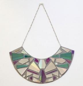 Exquisite necklace