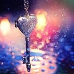 Sacred Heart Art