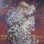 works of Alexander Maranov