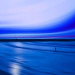 Photo art by Josh Adamski