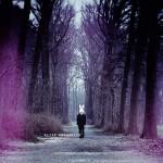 Photo art by Belgian photographer Elise Bergsma (Elise Enchanted)