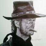 Savannah Burgess drawing