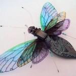artist Julie Alice Chappell