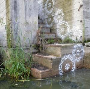 Bunker Festival. Turin Italy 2012