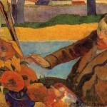 62 million dollar painting by Van Gogh