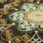 Tsekunovka filigree wood art