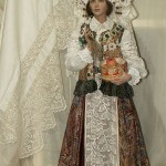 Hyper realistic dolls by Alyona Abramova
