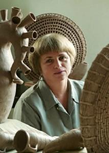 Marta Wasilczyk