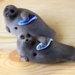 Wind instrument Ocarina ethnic art