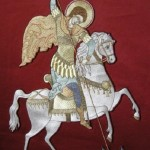Saint George Khorugv