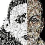 Forgotten genius Giuseppe Arcimboldo