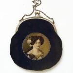 Maria Jia steampunk jewelry