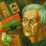 Nicholas Hilliard portrait miniature art