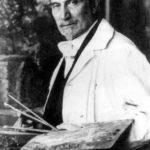 L. Pasternak