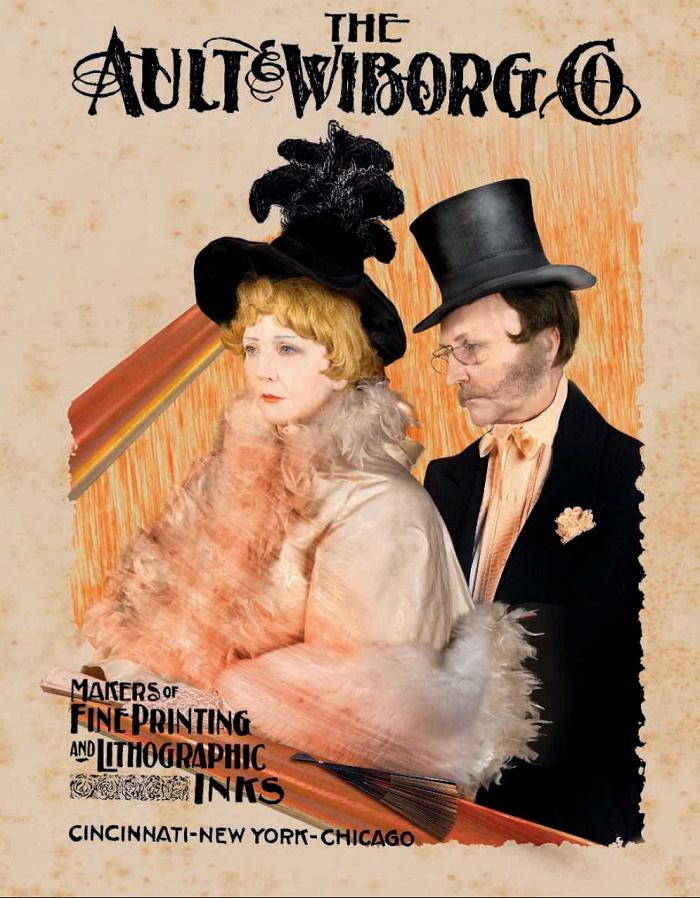 At the concert. 1896. Henri de Toulouse-Lautrec. Olga Naumenko